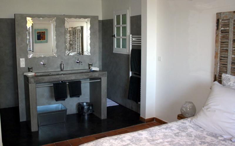 Престижная продажа дом Seillans 990000€ - Фото 20