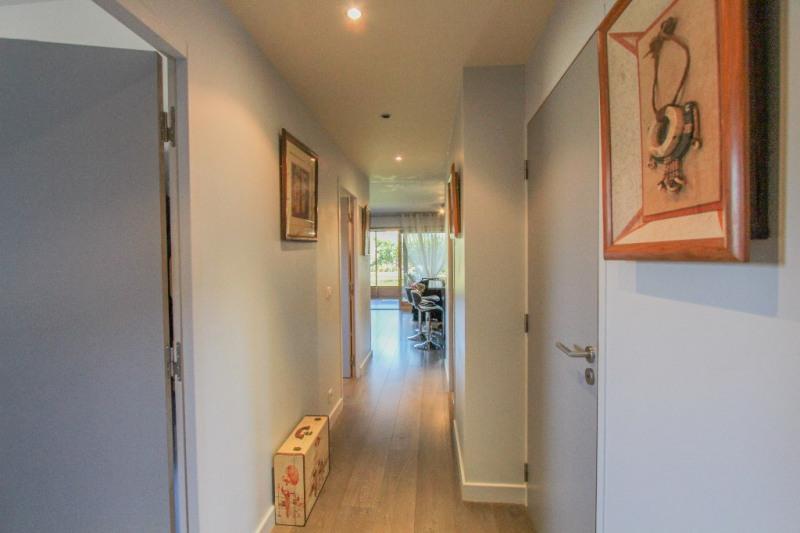 Sale apartment Myans 284000€ - Picture 9