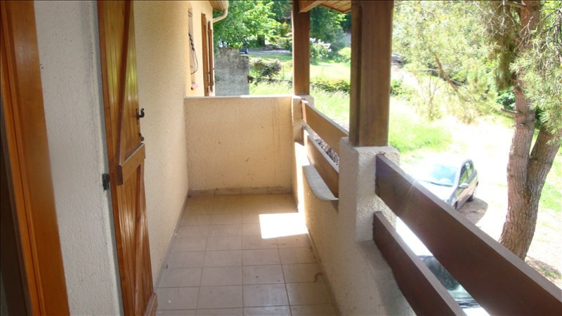 Sale house / villa Foulayronnes 196500€ - Picture 10