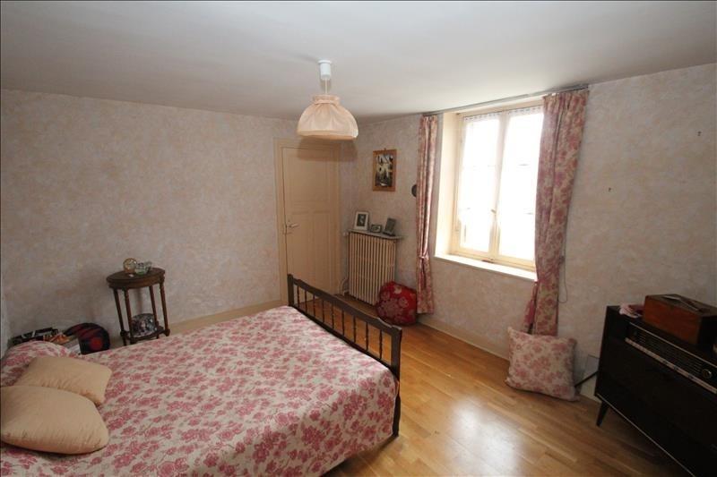 Sale house / villa Lizy sur ourcq 189000€ - Picture 7