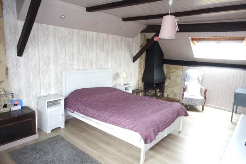 Sale house / villa Courrieres 183900€ - Picture 4