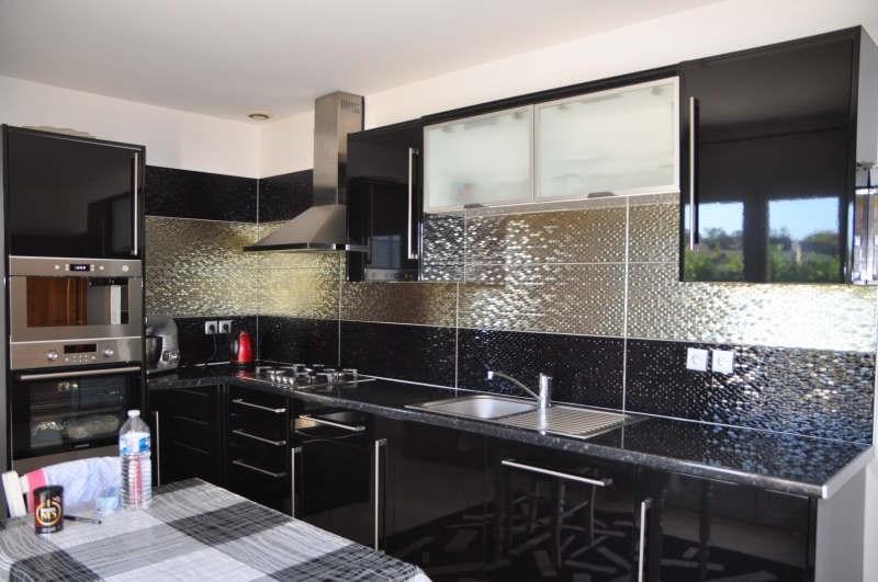 Sale house / villa Vendôme 259750€ - Picture 3