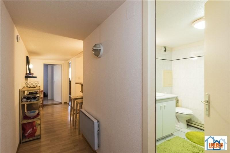 Alquiler  apartamento Strasbourg 790€ CC - Fotografía 8