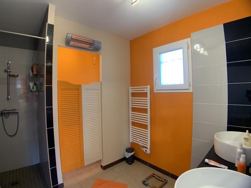 Sale house / villa Ruoms 360000€ - Picture 15