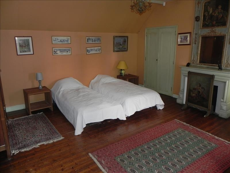 Vente de prestige maison / villa Perros guirec 875500€ - Photo 10