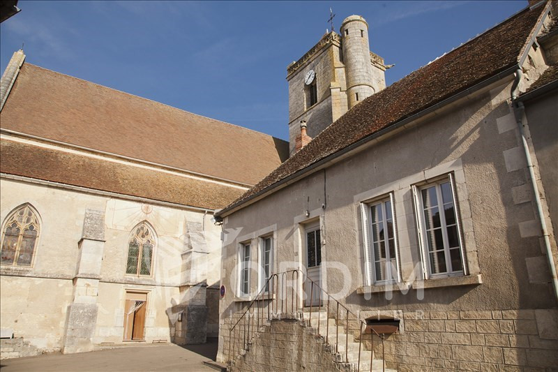 Vente maison / villa Etais la sauvin 79000€ - Photo 16