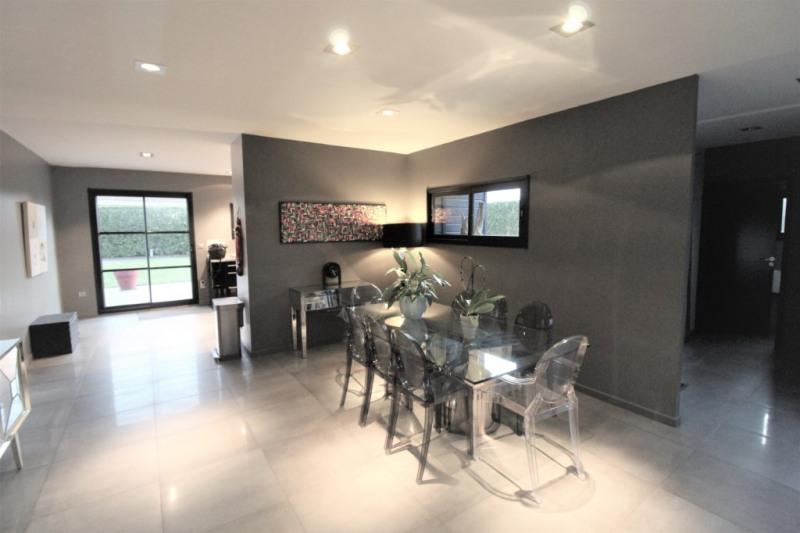 Vente maison / villa Rouen 520000€ - Photo 5