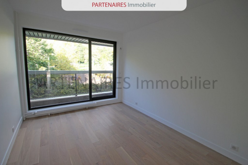Sale apartment Le chesnay 796 000€ - Picture 8
