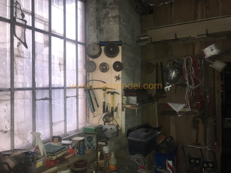 Viager appartement Entre deux guiers 34500€ - Photo 4