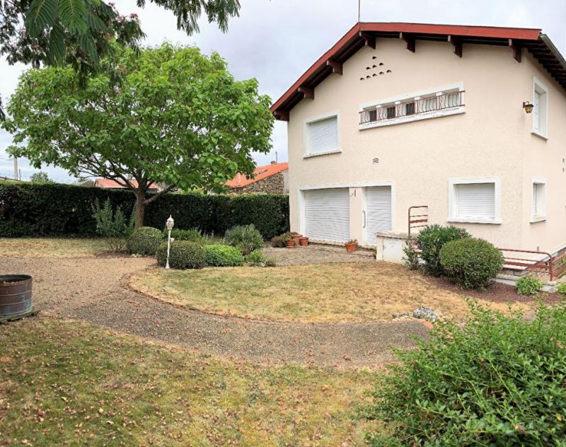 Vente maison / villa Geste 175200€ - Photo 1