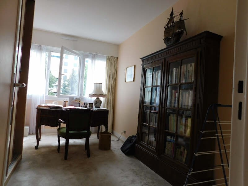 Sale apartment Velizy villacoublay 349 000€ - Picture 6