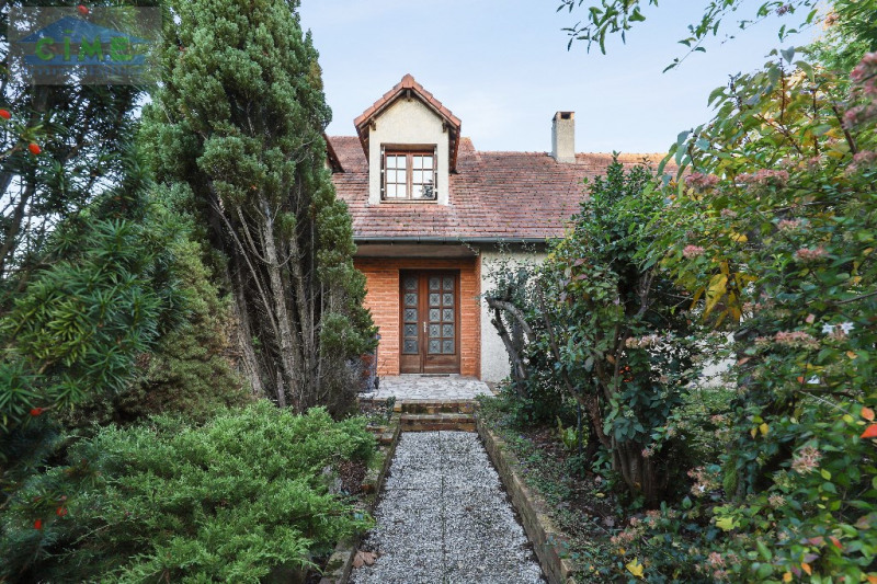 Sale house / villa Epinay sur orge 520000€ - Picture 11