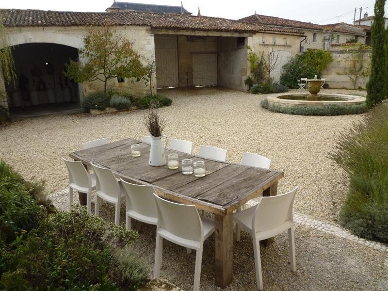 Sale house / villa Angeac champagne 755000€ - Picture 3