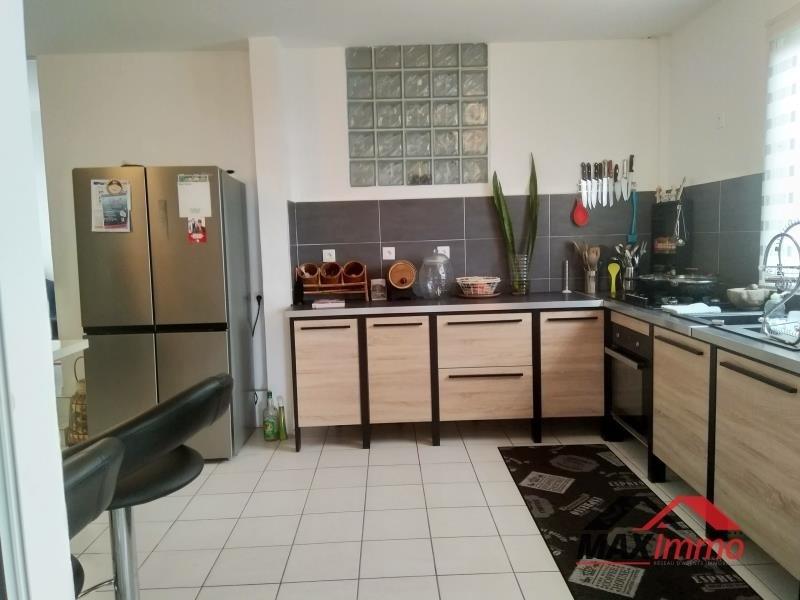 Vente maison / villa Le tampon 380000€ - Photo 2