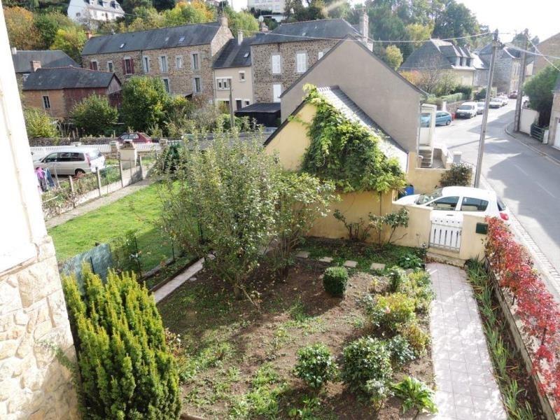 Sale house / villa Fougeres 124800€ - Picture 3