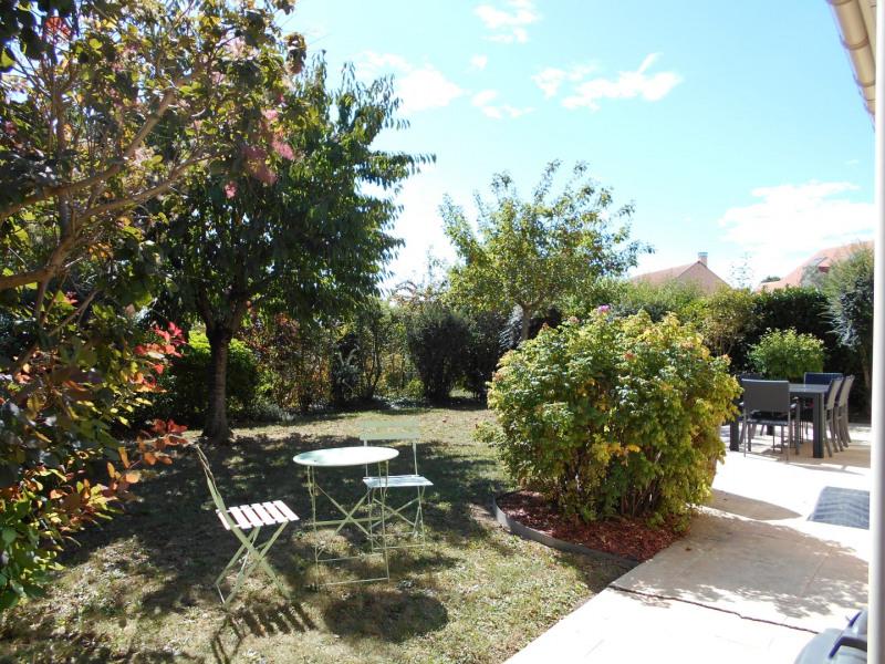 Vente maison / villa Soisy-sous-montmorency 620000€ - Photo 4