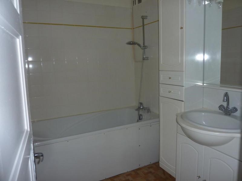 Rental apartment Lisieux 585€ CC - Picture 7