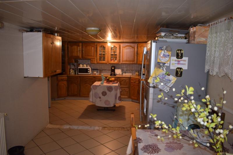 Venta  casa Rosny sur seine 273000€ - Fotografía 12