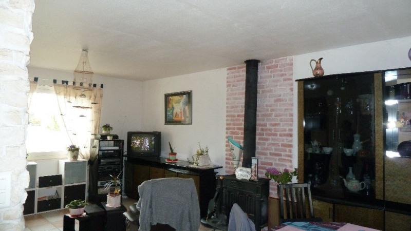 Sale house / villa Chatelaillon plage 349800€ - Picture 1