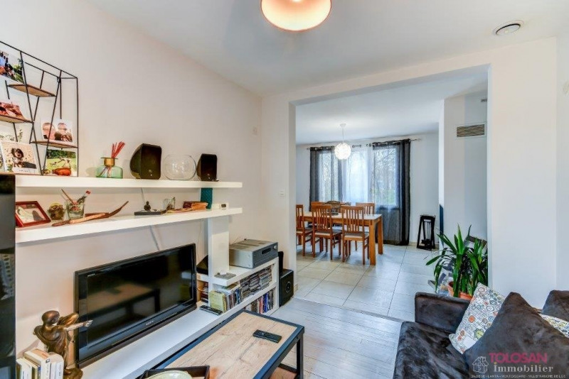Vente maison / villa Deyme 228000€ - Photo 3
