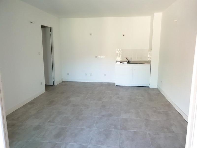Vente appartement Marseille 15ème 91000€ - Photo 4
