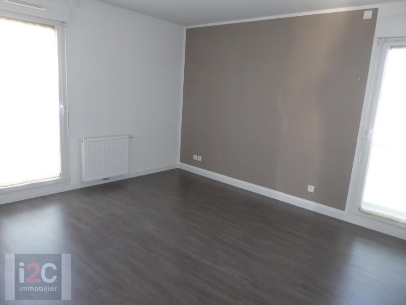 Vente appartement St genis pouilly 435000€ - Photo 6