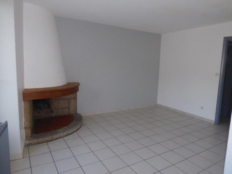 Location appartement Vals-les-bains 500€ CC - Photo 2