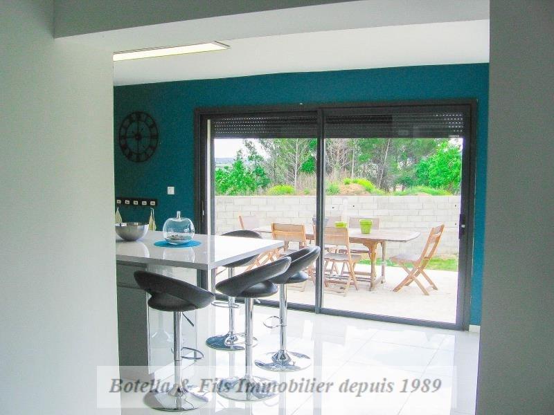 Investeringsproduct  huis Laudun 395000€ - Foto 6