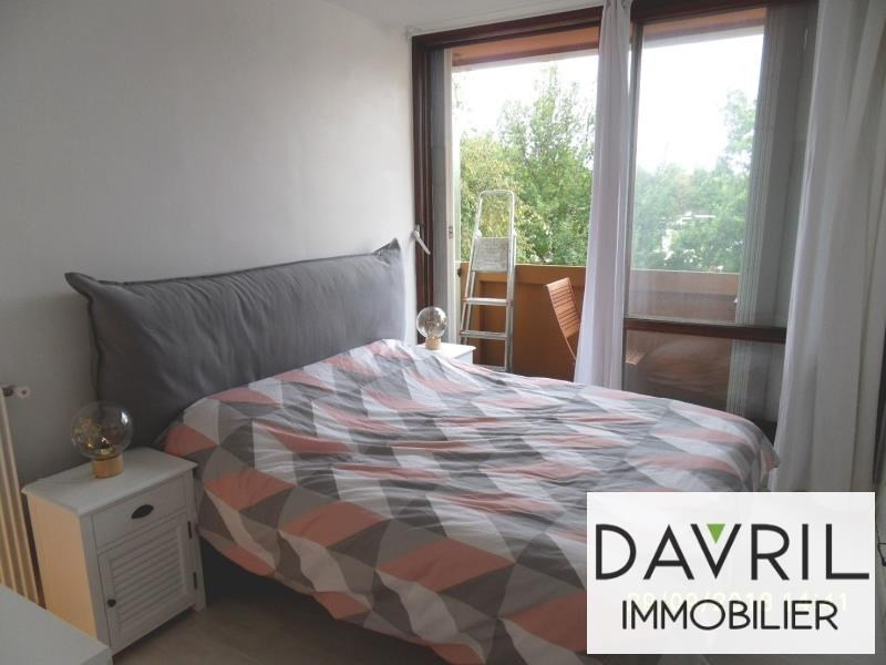 Vente appartement Andresy 209 000€ - Photo 9