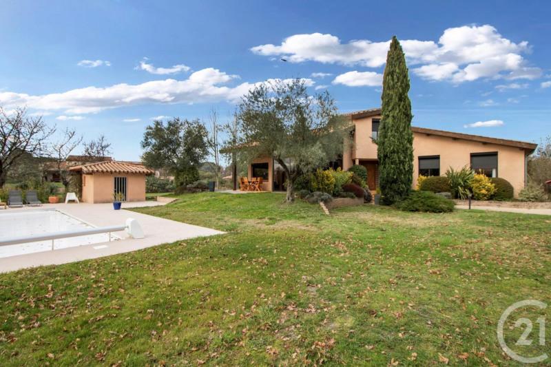 Location maison / villa Tournefeuille 2100€ CC - Photo 1