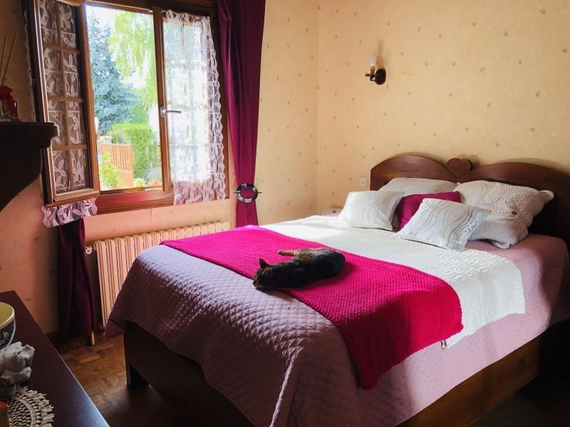 Vente maison / villa Mer 180200€ - Photo 6