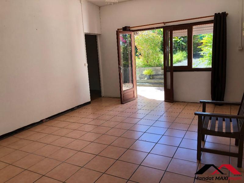 Maison Saint Pierre 5 pièce (s) 129 m²
