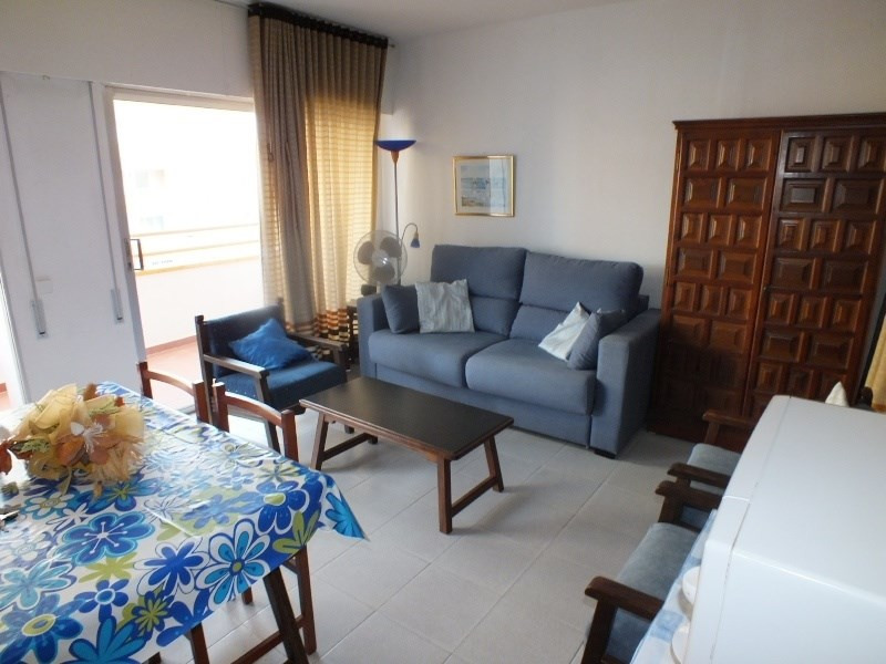Alquiler vacaciones  apartamento Roses santa-margarita 392€ - Fotografía 7