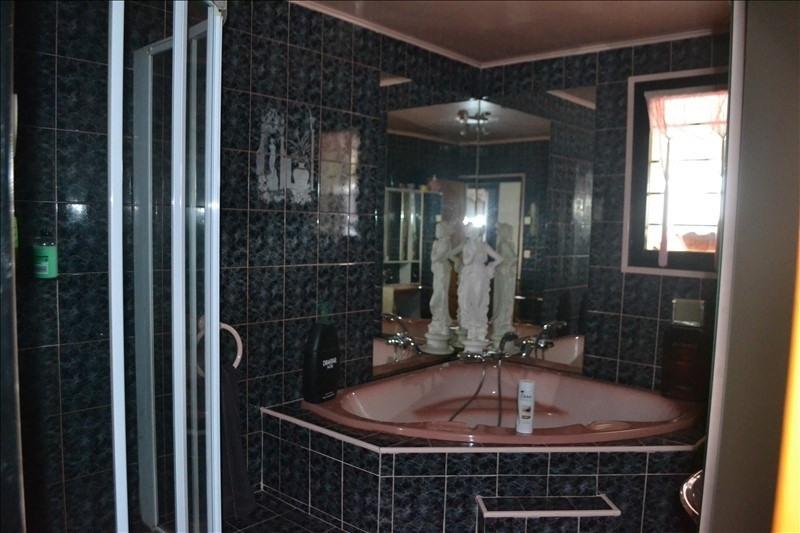 Sale house / villa Appoigny 253000€ - Picture 9