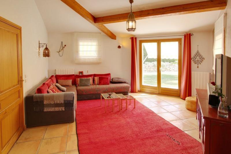 Vente de prestige maison / villa Cagnes sur mer 1395000€ - Photo 9
