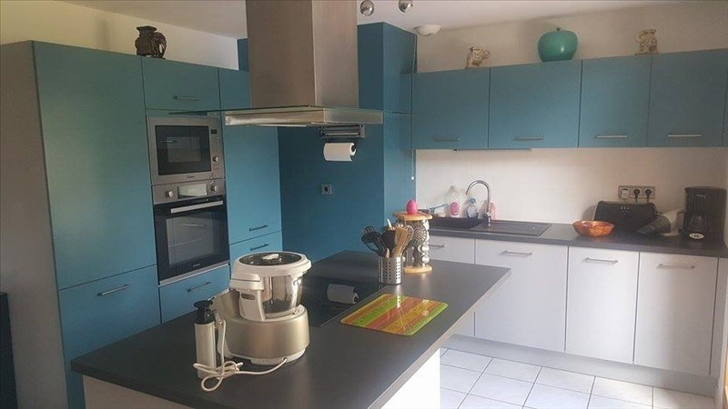 Vente maison / villa Maintenon 279000€ - Photo 3