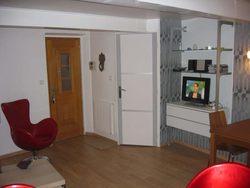 Vente maison / villa Hyeres 169000€ - Photo 11