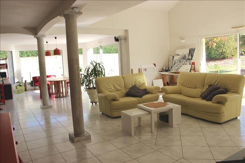 Vente maison / villa St pere en retz 362000€ - Photo 2