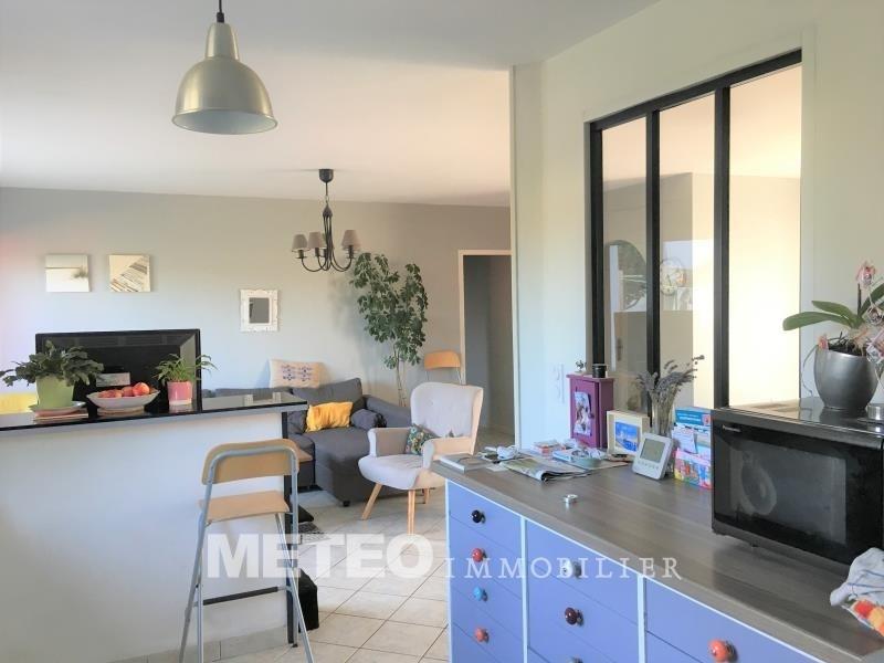 Sale house / villa Les sables d'olonne 325400€ - Picture 1
