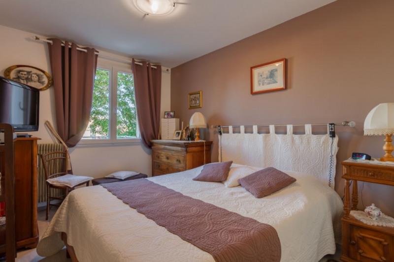 Sale house / villa Dijon 227000€ - Picture 5