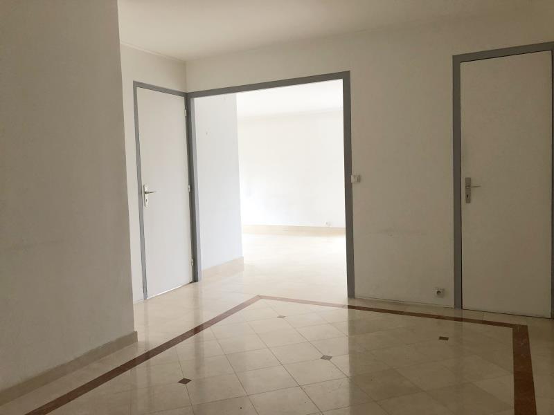 Vente appartement St germain en laye 605000€ - Photo 10
