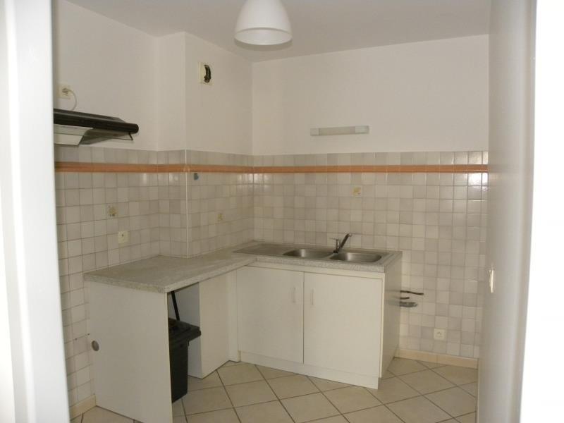 Rental apartment St jean pied de port 485€ CC - Picture 4