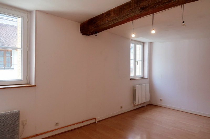 Vente appartement Dijon 159 000€ - Photo 6