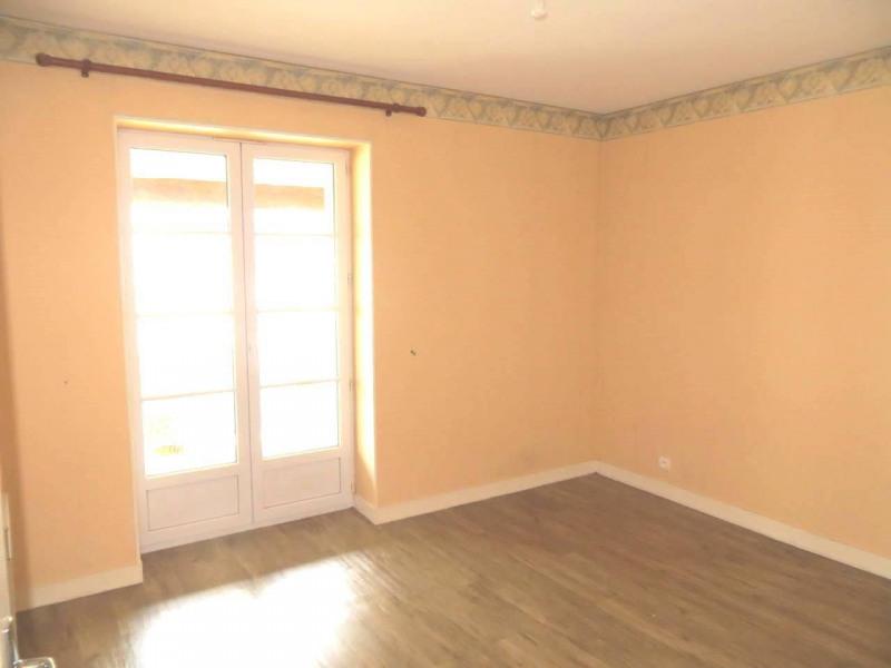 Rental house / villa Cognac 700€ CC - Picture 4