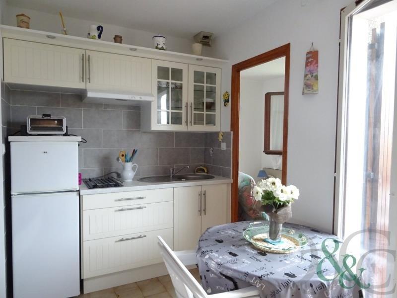 Vente appartement La londe les maures 126500€ - Photo 7