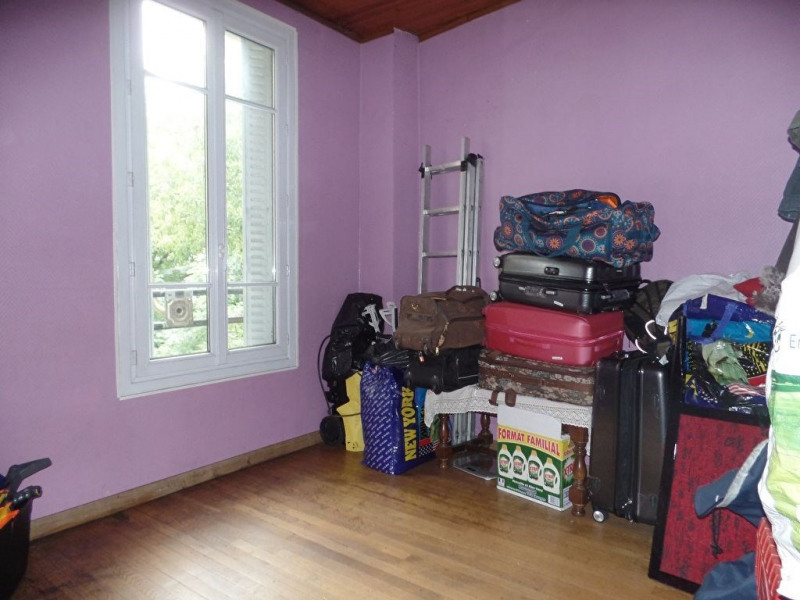 Sale apartment Sevran 115 000€ - Picture 3