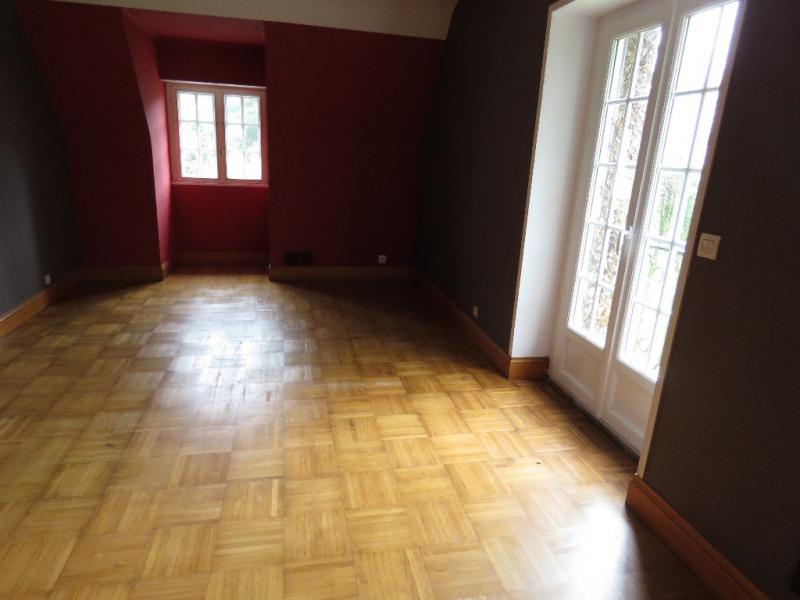 Deluxe sale house / villa Quimper 582800€ - Picture 13