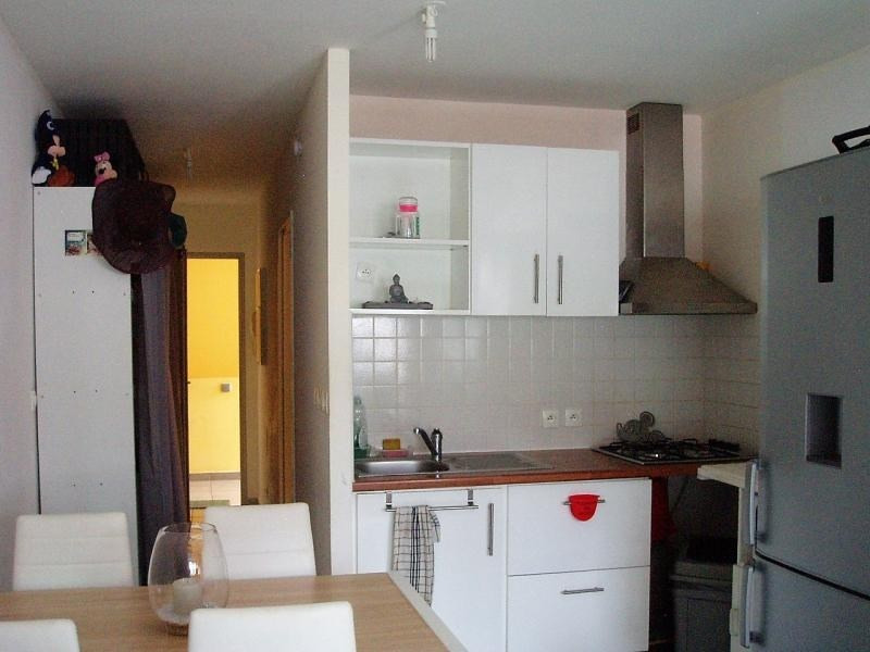 Vente appartement St joseph 50 000€ - Photo 6