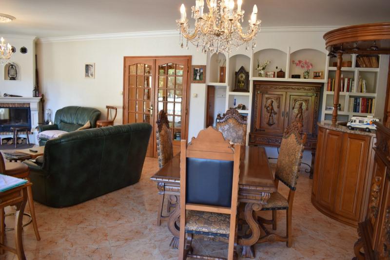 Vendita casa Fayence 472000€ - Fotografia 9