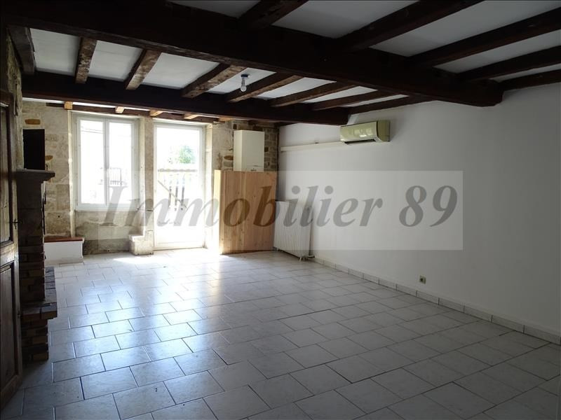 Vente maison / villa A 5 mins de chatillon 86 500€ - Photo 3